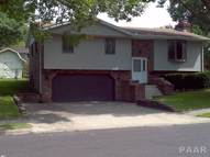 2107 Sunset Drive Pekin IL, 61554