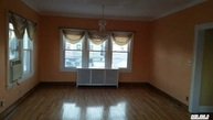 94-74 218th St 2nd Fl Queens Village NY, 11427