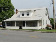 14 Carson Hill Rd. Luthersburg PA, 15848