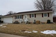 5966 Rosewood Dr Great Bend KS, 67530