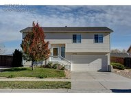 3706 Mountain View Dr Evans CO, 80620