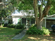 941 7th St Cedar Key FL, 32625