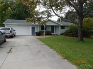 5406 Meadowbrook Bay City MI, 48706