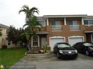 1717 Nw 94th Ave 1717 Coral Springs FL, 33071