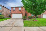 7644 Indigo Ridge Drive Fort Worth TX, 76131