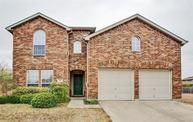 111 Stampede Trail Forney TX, 75126