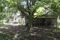 4786 Williams Dr Marion MD, 21838