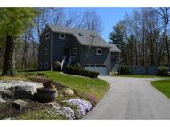 68 Stanley Brook Dr Salem NH, 03079