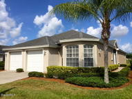 4225 Woodhall Circle Rockledge FL, 32955