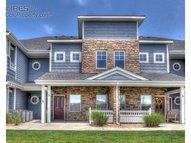 2177 Cape Hatteras Dr Building: 26, Unit: 5 Windsor CO, 80550