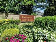 91 Glen Pasture Ct Huntington Station NY, 11746