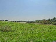 Lot 1  Shed Road Newville PA, 17241