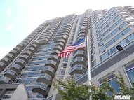 112-01 Queens Blvd 4k Forest Hills NY, 11375