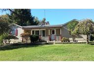 5709 Phillips Road Gibsonia PA, 15044