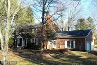 66 Shepherd Lane Shepherdstown WV, 25443