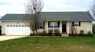 11681 Julien Road Gracey KY, 42232