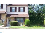1006 N York Rd #17 Willow Grove PA, 19090