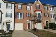 7313 Serenade Circle Clinton MD, 20735