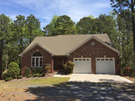 147 Andrews Drive Seven Lakes NC, 27376