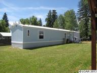 314 3 Rd St E Street Weippe ID, 83553