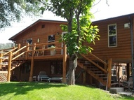 85 Cr 388 Wetmore CO, 81253