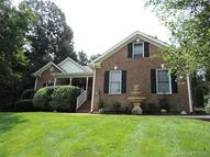 2205 Lookout Point Rock Hill SC, 29732