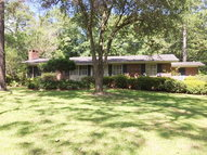 287 Summit Drive Mobile AL, 36609