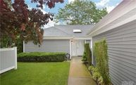 265 River Dr Moriches NY, 11955