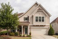 24 Listeria Crest Drive Youngsville NC, 27596