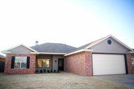 523 Ave S Shallowater TX, 79363