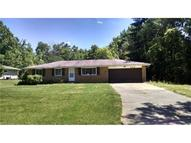 548 Lynnview Dr Sagamore Hills OH, 44067