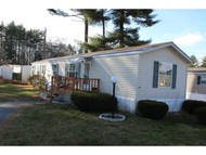 38 Robbins St Hinsdale NH, 03451
