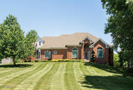 74 Weissinger Ct Shelbyville KY, 40065
