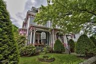28 Washington St Carbondale PA, 18407