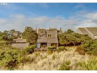 313 Salishan Dr E Gleneden Beach OR, 97388