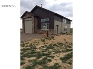 26649 Owl Creek Ln Gill CO, 80624