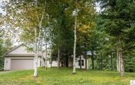 5535 Pine Hill Rd Proctor MN, 55810