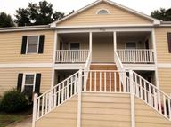 2728 17th Street 2728c Wilmington NC, 28412