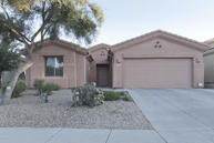 314 E Calle Trona Green Valley AZ, 85614