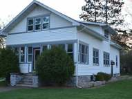 5280 Forest Ave Laona WI, 54541