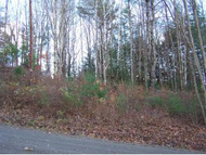 Lot 210 Swiftwater Circle Woodsville NH, 03785