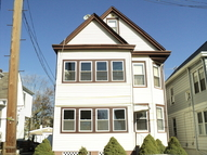 6 Gillies St 1 Clifton NJ, 07013