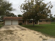 5920 Lower Seguin Rd Cibolo TX, 78108