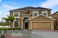 2320 Dovesong Trace Drive Ruskin FL, 33570