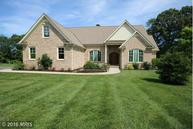 29505 Porpoise Creek Road Trappe MD, 21673