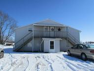 9701 W State Road 67 Redkey IN, 47373
