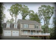 435 Streeter Hill Rd West Chesterfield NH, 03466