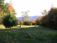 Lot #2 Rogers Rd. Hebron NH, 03241