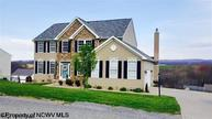 437 Blackberry Ridge Drive Morgantown WV, 26508