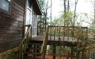 29 Short Hill Trace Ellijay GA, 30540